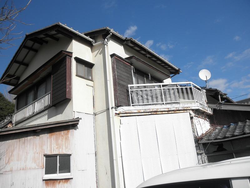 http://www.yuukoubou.net/blog/2011/04/12/PC170014.jpg
