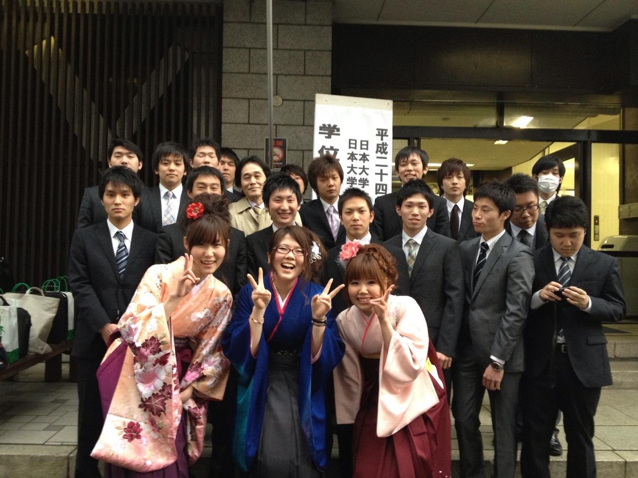 http://www.yuukoubou.net/blog/2013/04/21/1406.JPG