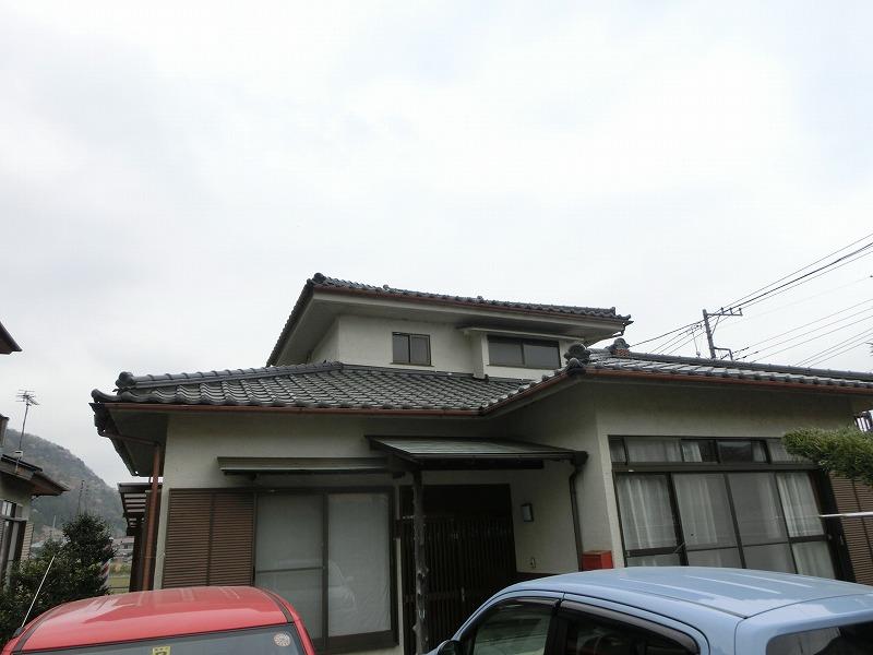 http://www.yuukoubou.net/blog/CIMG0292.jpg