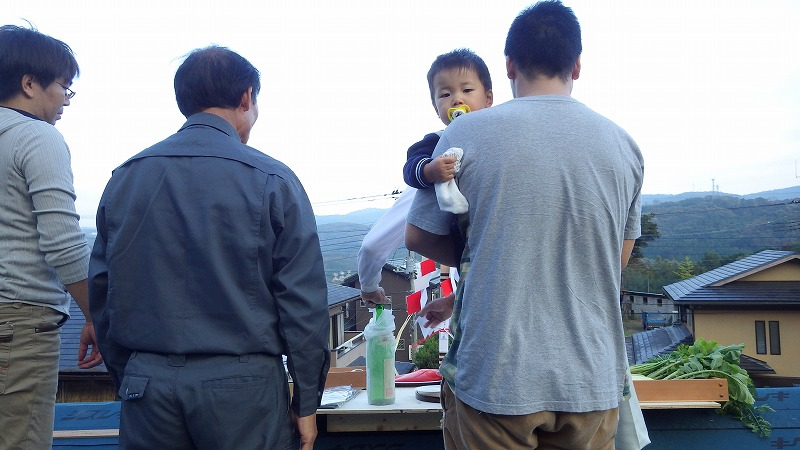 http://www.yuukoubou.net/blog/IMGP2236.jpg