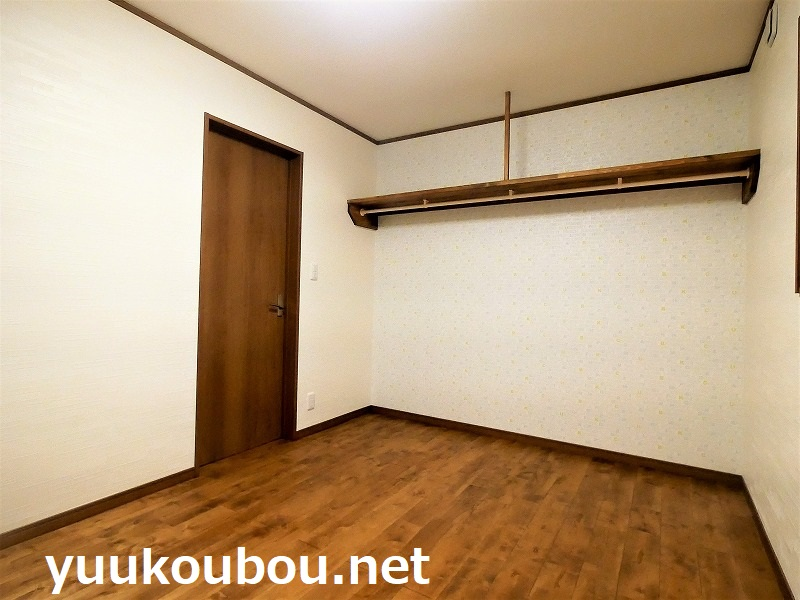 http://www.yuukoubou.net/blog/P1000559.jpg
