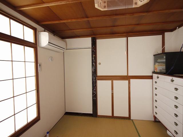 http://www.yuukoubou.net/blog/P1020548.jpg