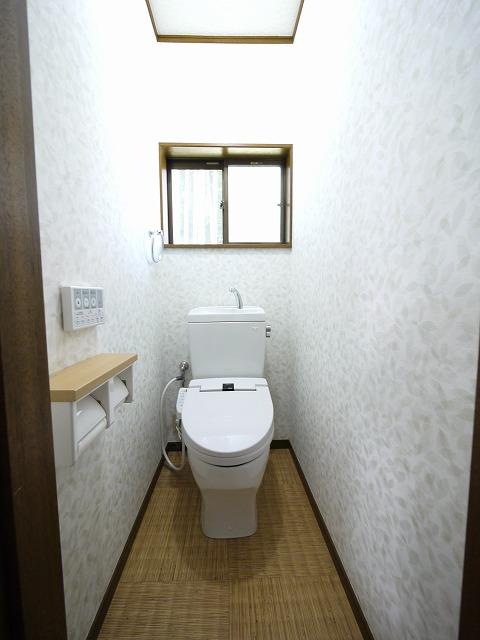 http://www.yuukoubou.net/blog/P1020607.jpg