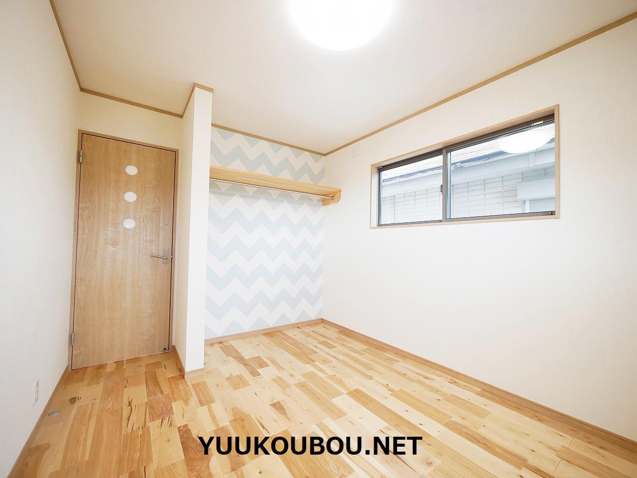 http://www.yuukoubou.net/blog/P1020676.jpg