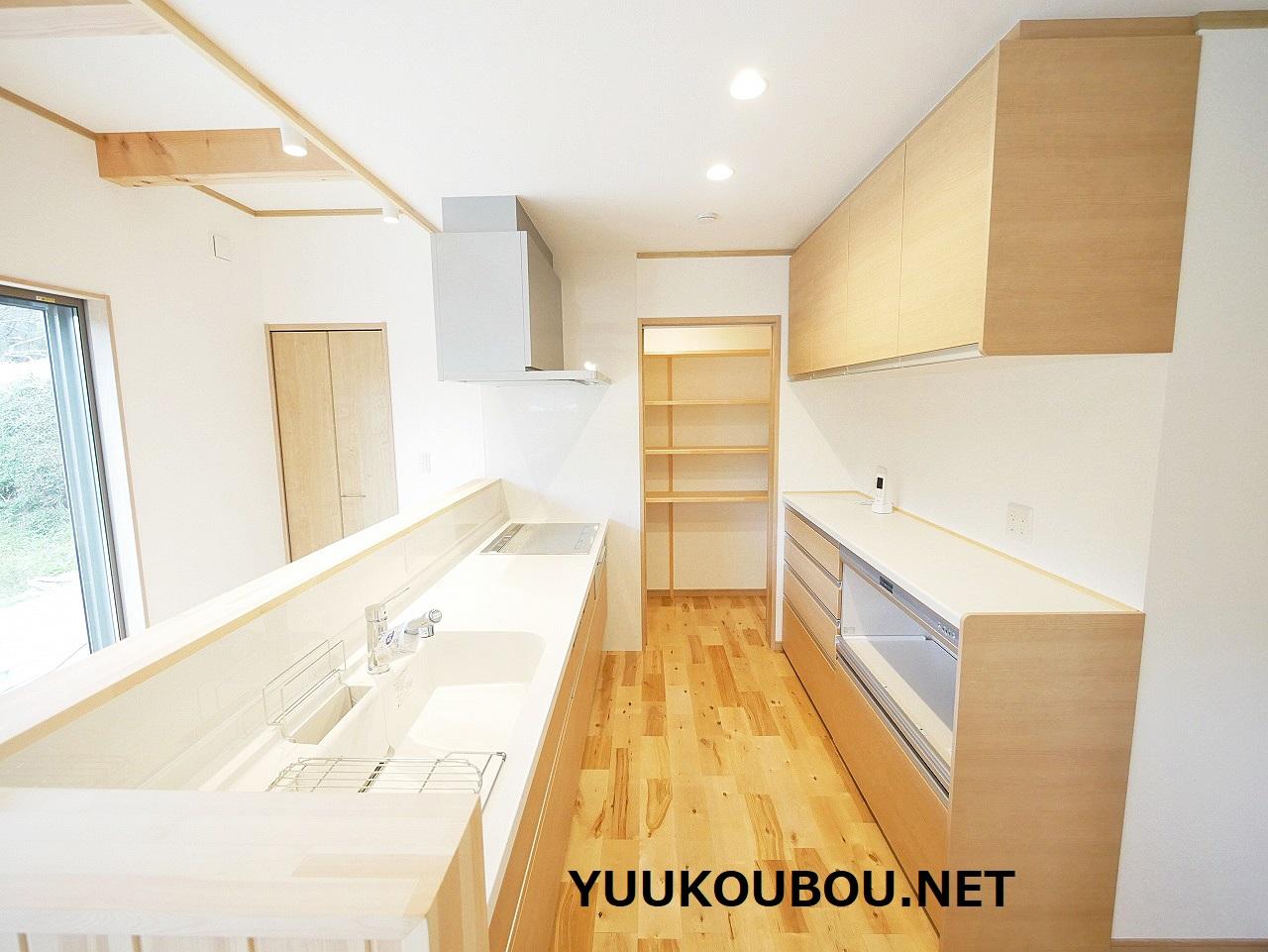 http://www.yuukoubou.net/blog/P1020699.jpg