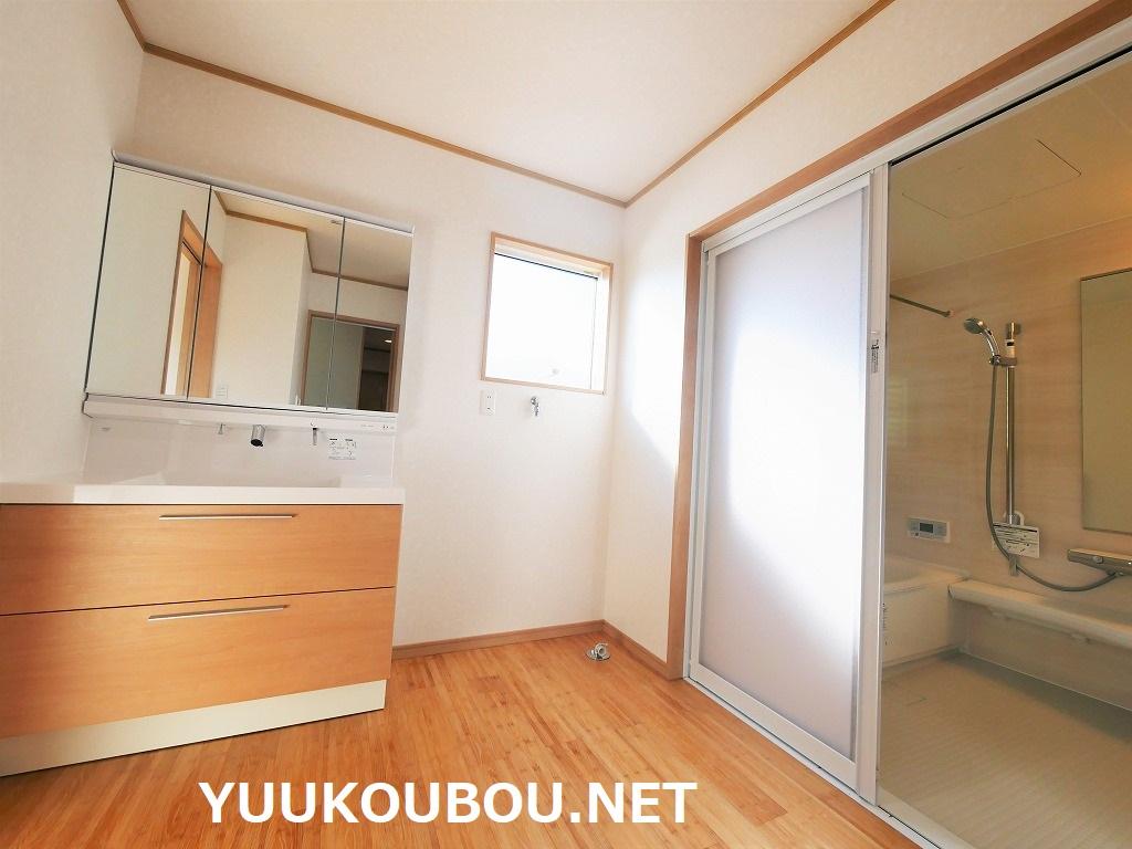 http://www.yuukoubou.net/blog/P1020819.jpg
