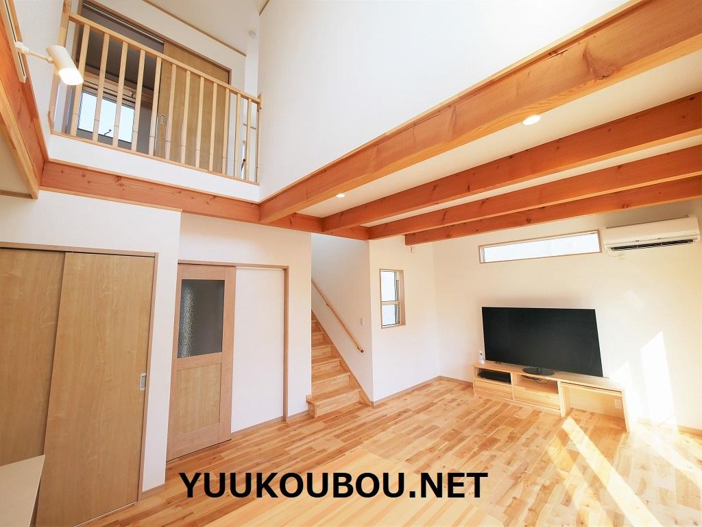 http://www.yuukoubou.net/blog/P1020832.jpg