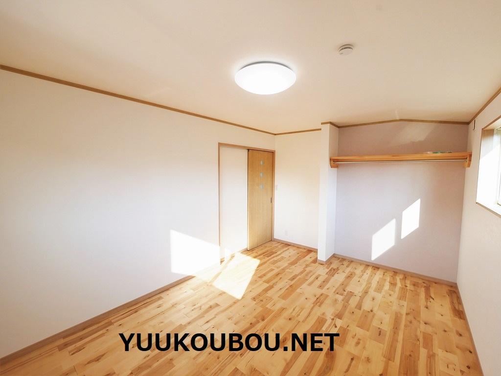 http://www.yuukoubou.net/blog/P1020852.jpg