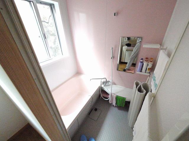 http://www.yuukoubou.net/blog/P1030076.jpg