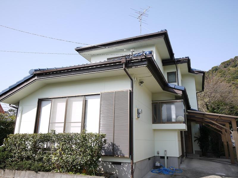 http://www.yuukoubou.net/blog/P1030718.jpg