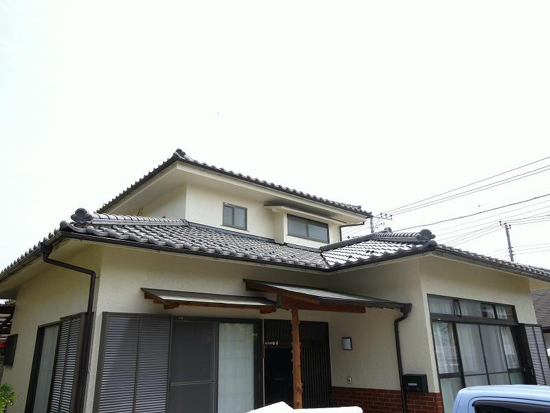 http://www.yuukoubou.net/blog/P1040023.jpg