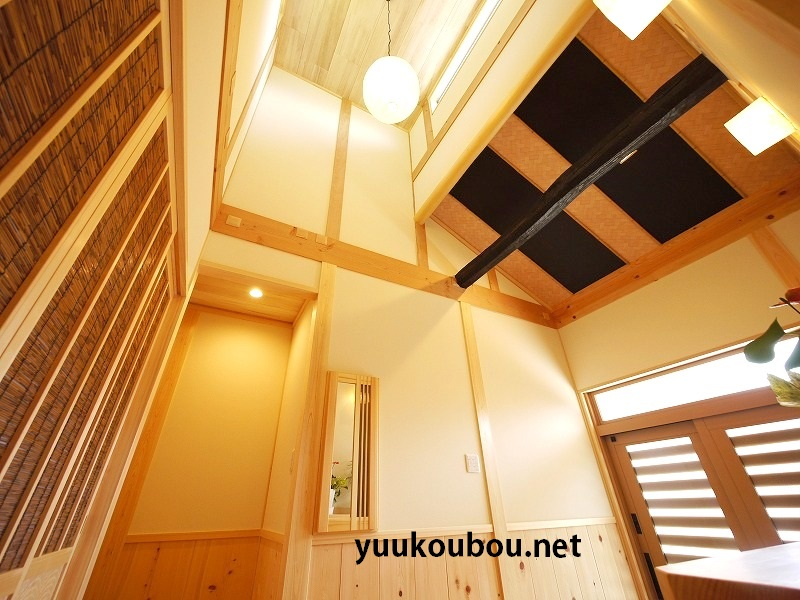 http://www.yuukoubou.net/blog/P1050538.jpg