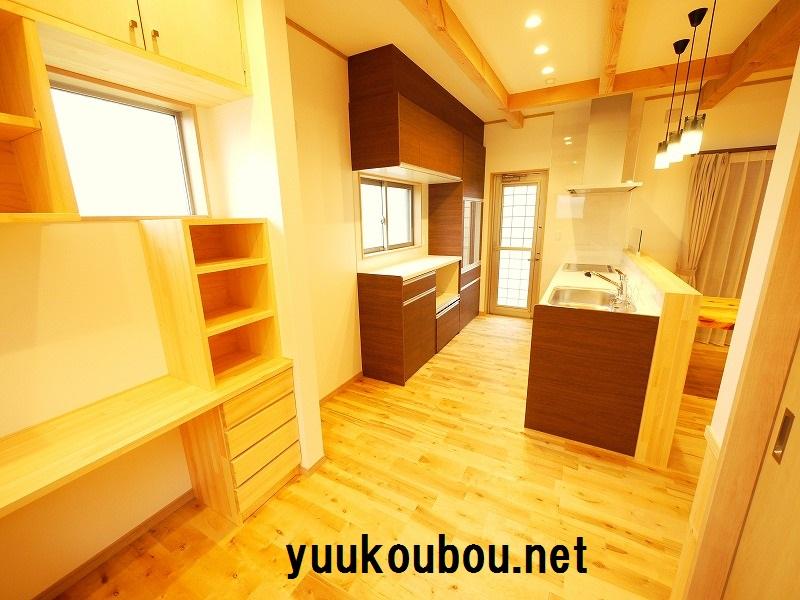http://www.yuukoubou.net/blog/P1070303.jpg