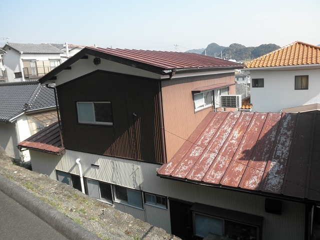 http://www.yuukoubou.net/blog/P2220019.jpg