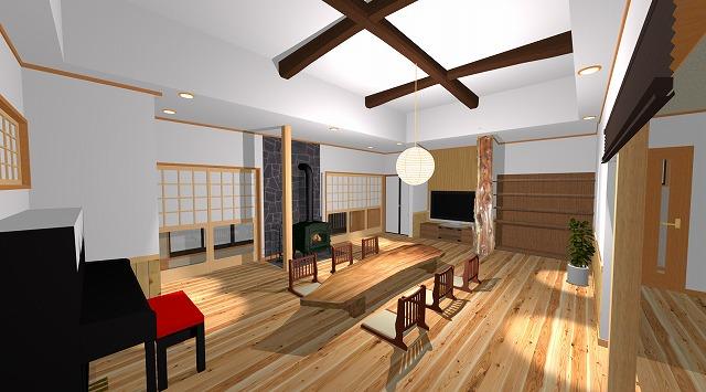 http://www.yuukoubou.net/blog/T.jpg